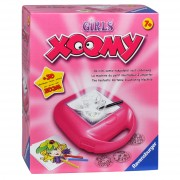 Xoomy Compact - Girls