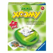Xoomy Compact - Animals