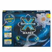 ScienceX Water