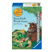 Gruffalo The Deep Dark Wood Game