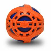 E-Z Grip Bal Junior Oranje/Blauw