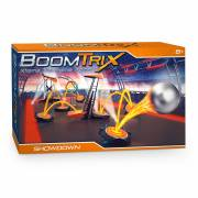 Boomtrix Showdow Set