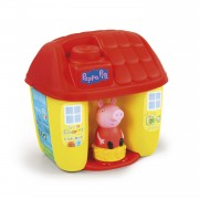 Clementoni Baby Clemmy - Peppa Pig Emmer