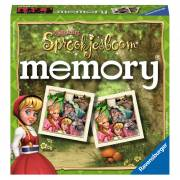 Sprookjesboom Mini Memory