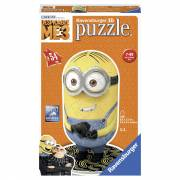 3D Puzzel Despicable Me 3