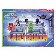 PJ Masks Junior Labyrinth