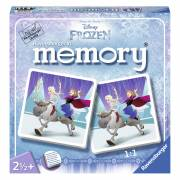 Disney Frozen XL Memory