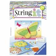 String It Mini - Vlinders