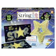 String It Maxi - 3D Ster