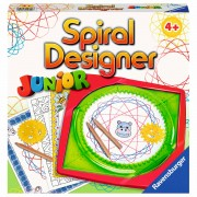 Spiral-Designer Junior