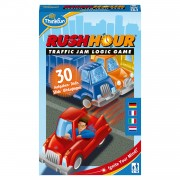 Thinkfun Rush Hour Pocket