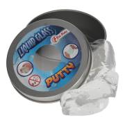 Crystal Glass Putty