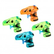 HYDRO Mini waterpistool 4st.
