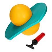 fabrieksprijs 50% prijs nieuwe lagere prijzen Buitenspeelgoed goedkoop online kopen | Lobbes Speelgoed