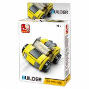 Sluban Builder 4 - Auto