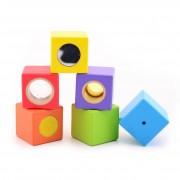 0d2fb78b1bc16d Joueco online kopen   Lobbes Speelgoed