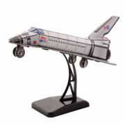 3D Puzzel Spaceshuttle