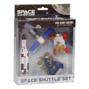 Space Shuttle Speelset