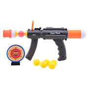 Air Max Ball Launcher Afschietpistool