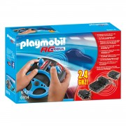 Playmobil 6914 RC-module 2,4 GHz