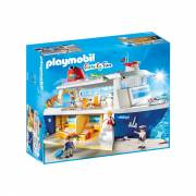 Playmobil 6978 Cruiseschip
