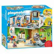 Playmobil City Life online kopen | Lobbes.nl