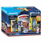 Playmobil 70307 Speelbox Ruimtestation