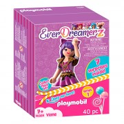 Playmobil EverDreamerz 70384 Viona Candyworld