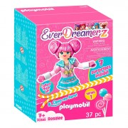 Playmobil EverDreamerz 70385 Rosalee