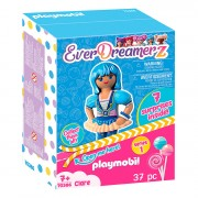Playmobil EverDreamerz 70386 Clare