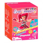 Playmobil EverDreamerz 70387 Starleen