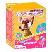 Playmobil EverDreamerz 70388 Edwina
