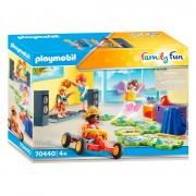 Playmobil 70440 Kids Club