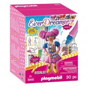 Playmobil 70472 EverDreamerz Rosalee