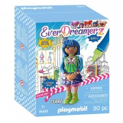 Playmobil 70477 EverDreamerz Clare Comic World