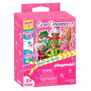 Playmobil EverDreamerz 70389 Verrassingsdoos