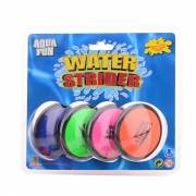 Aqua Fun Water Striders, 4st