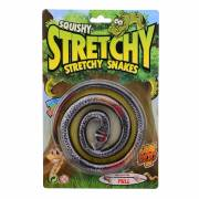 Stretch Slang