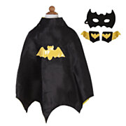 Batman Cape, 3-4 jaar