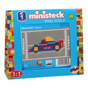 Ministeck Raceauto, 200st.