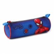 Spider-Man Etui