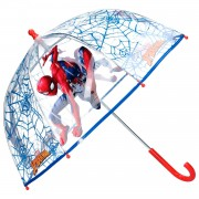 Spiderman Paraplu