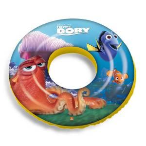 Waterspeelgoed Finding Dory Zwemring
