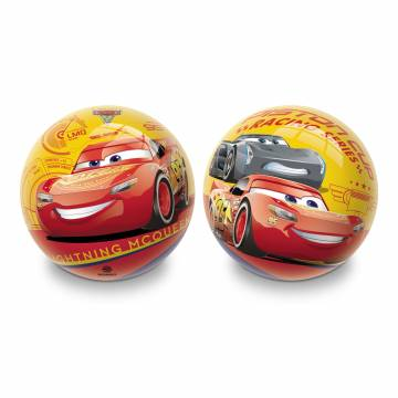 Cars 3 Decorbal