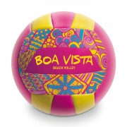 Beachvolleybal Boa Vista