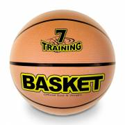 Training Basketbal