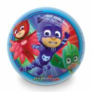 Decorbal PJ Masks