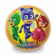 Decorbal Klein PJ Masks