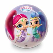 Decorbal Klein Shimmer & Shine