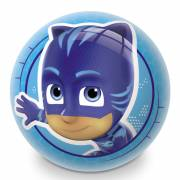 Mini Bal PJ Masks